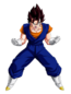 250px-Vegetto by raykugen-d38gt0f