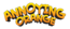 Annoying Orange logo