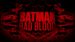 BatmanBadbloodtitle