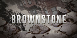 Brownstone Productions