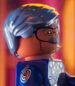 Commissioner-james-gordon-the-lego-batman-movie-1.9