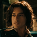 Fred Bulsara - Bohemian Rhapsody