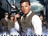 Los intocables (1959)