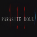 Insertos Parasito dolls