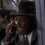 JATGP Telephone reporter3