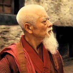 Ting Wang (<a href=