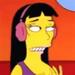 Los simpsons personajes episodio 13x03 9