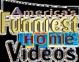 Los verdaderos videos hechos en casa