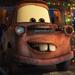 Mater - C3