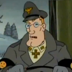 Mayor nazi también en <a href=