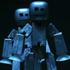 Metalbots OtG