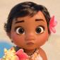 Moana Baby - MUMDA