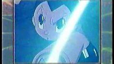 Promocional Nuevos Episodios De Astro Boy - Cartoon Network Latino (Año 2004)