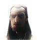 Qui Gon clone wars