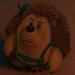 Sr Espinas - Toy Story 3 - Remake