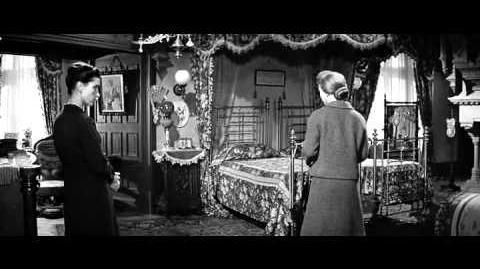 The Haunting (1963) Español Latino