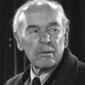 AAOL (1944) - Gibbs