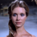 Andromeda Clash1981