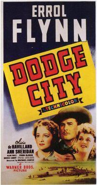 Dodge City-708053085-large