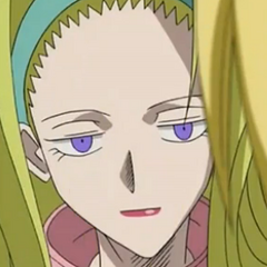 Eliza también en <a href=