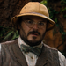 JWTJ-ProfesorSheldon
