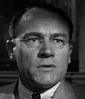 Jurado Numero 4- 12 Hombres en Pugna (1957)