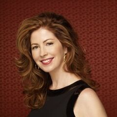Katherine Mayfair en <a href=