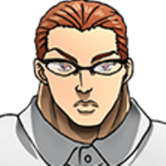 Kureha Shinogi en <a href=