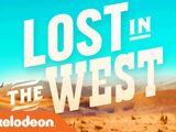 Perdidos en el oeste