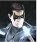 NightwingI
