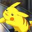 Pikachu pkmnesdd