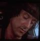 Rambo - Gremlins 2