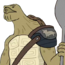 TurtleSoldier-InfinityTrain