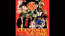 Un Cuento De Navidad A Christmas Carol (Película Completa En Español Latino)