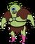 200px-Gork-humanoid