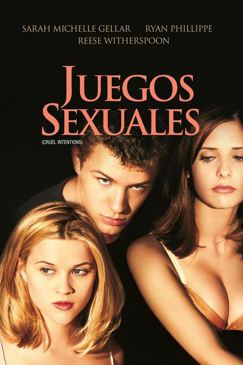 Juegos Sexuales Doblaje Wiki Fandom Powered By Wikia