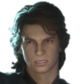Anakin Skywalker - Battlefront 2