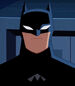 Batman-bruce-wayne-justice-league-action-84.4