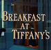 Breakfast at Tiffany's (1961) - Square Titlee