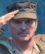 Coronel Garret Days G