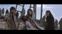 El Hijo de DIOS ┼ Pelicula Completa 2014 (parte 17)