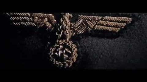 La noche de los generales (1967) audio latino