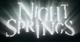 Night Springs