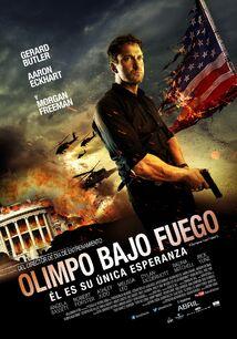 Olimpo-bajo-Fuego
