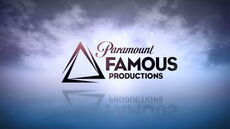 Paramountfamous 01