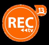 REC TV (Julio-Septiembre 2015)