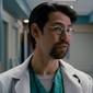 SP3-Doctor