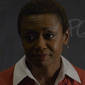 Sra.Ritter-ESHA