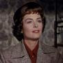 TLTISP (1954) - Marion