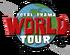 TotalDramaWorldTour
